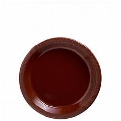 181 Anillo metal flor figuras surtidas pz