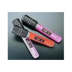 265 Bolsa Col Azul Rey Solido Metalico FB CF