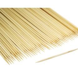 312 Invitacion Rosita Fresita GM