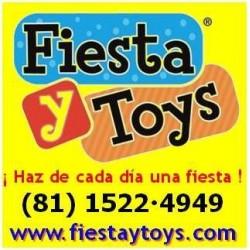 5186 Piñata Frozen Aventura Congelada GM