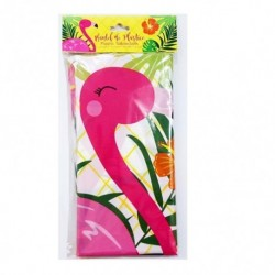 495 Vela Bright Birthday medallon cera GM