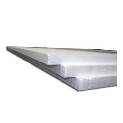 509 ULTIMOS Collar elastico con lipstick juguete pz
