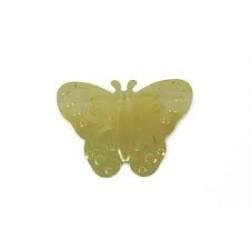 3233 Mantel Rosita Fresita GM
