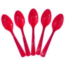 5237 Caja carton NoviA carton cerrada pz