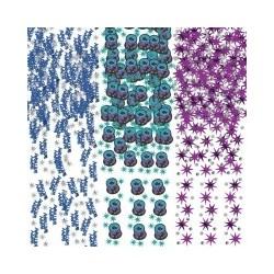 759 Yoyo Cars con dulce 6pz Bondy