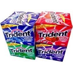 771 Lonchera caja Cofre Pirata carton pz ZEN