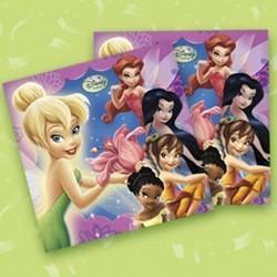 795 Plato 7 Cuad Sweet Wedding 18pz AM