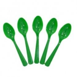 808 Antifaz Despedida Soltera Girls Night Bride Masks 6pz AM
