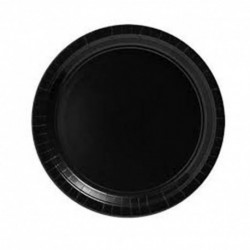 833 Bolsa Col Rosa Natural Transp AM FB CF