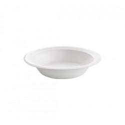 896 Plato 9 Mi Pequeño Pony Little Pony GM