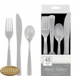 923 Distintivo Mi Pequeño Pony Little Pony GM