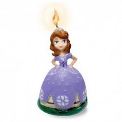 3666 Sombrero Casco Constructor Amarillo o Rosa pz ZEN
