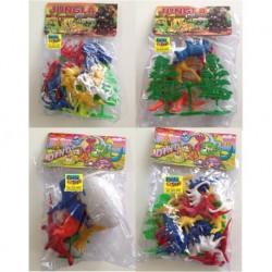 1305 HNY 10 Midnight Elegance NOP Kit HNY 10 PER AM
