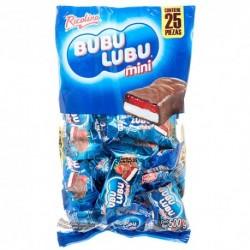 1442 Distintivo Tortugas Ninja GM