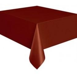 1525 Servilleta Transformers QL