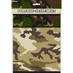 5861 Servilleta C ch 30 Fiesta Continua Party Cont 30 AM
