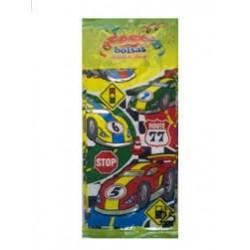 1640 Invitaciones Peter Pan QL GM