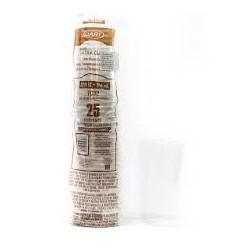 6111 Centro de Mesa 50 Fiesta Continua Party Continues 50 AM