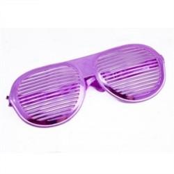 2464 Vaso Princesas Doradas Oro o Castillo QL