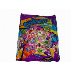 6833 Confetti B Cara Carita Feliz Smiles AM