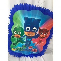 2124 Malvavisco cubierto chocolate Tapon 50pz DLRosa