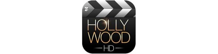 T Hollywood-Oscares