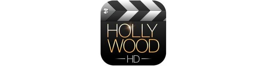 T Hollywood