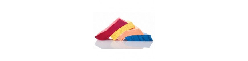 Serv Colores