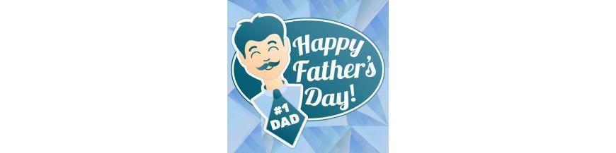 H Dia del Padre