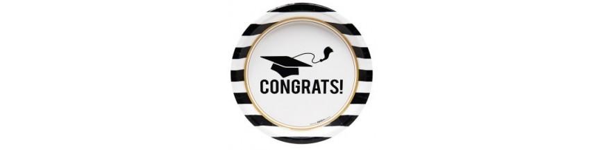 H Graduaciones
