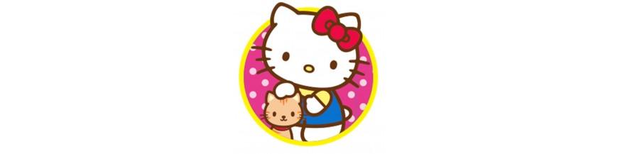 Kitty Hello Kitty