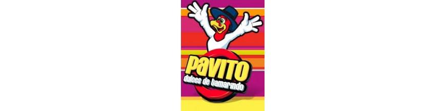 Pavito
