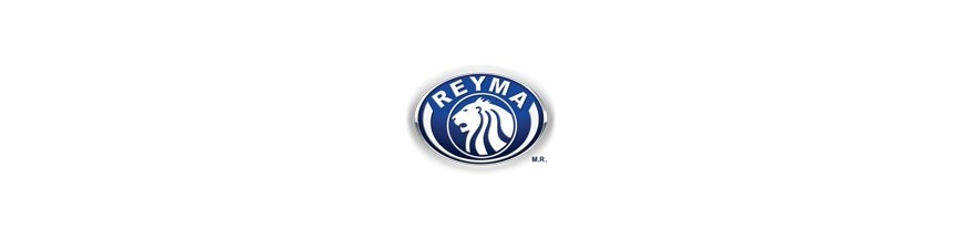 Reyma
